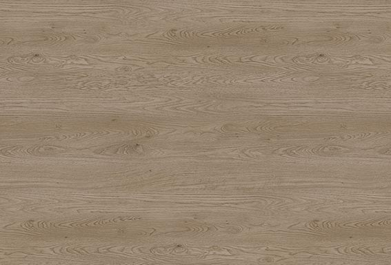 Linoleumboden - Whitewash Fine Oak - Ansicht 1
