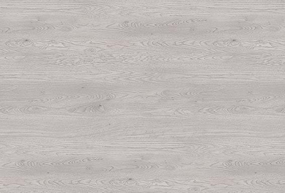 Linoleumboden - Silver Fine Oak - Ansicht 1