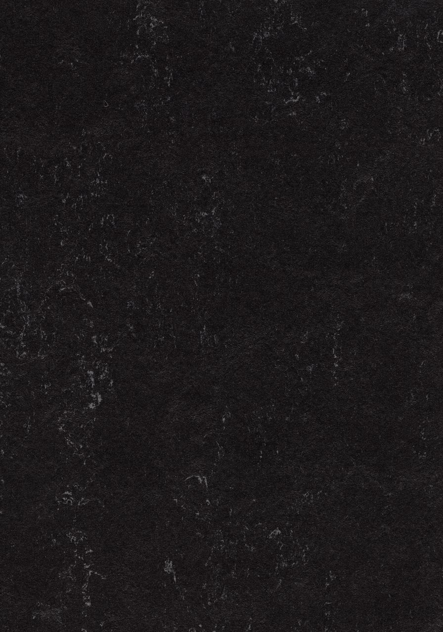 Linoleumboden - Raven - Ansicht 1