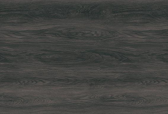 Linoleumboden - Darkwash Natural Oak - Ansicht 1