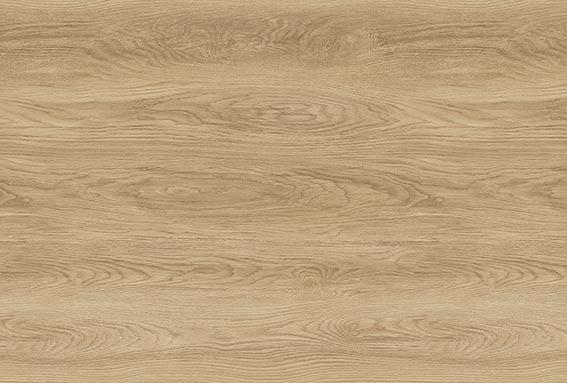 Linoleumboden - Classic Natural Oak - Ansicht 1