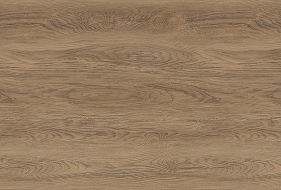 Linoleumboden - Pure Natural Oak - Ansicht 1