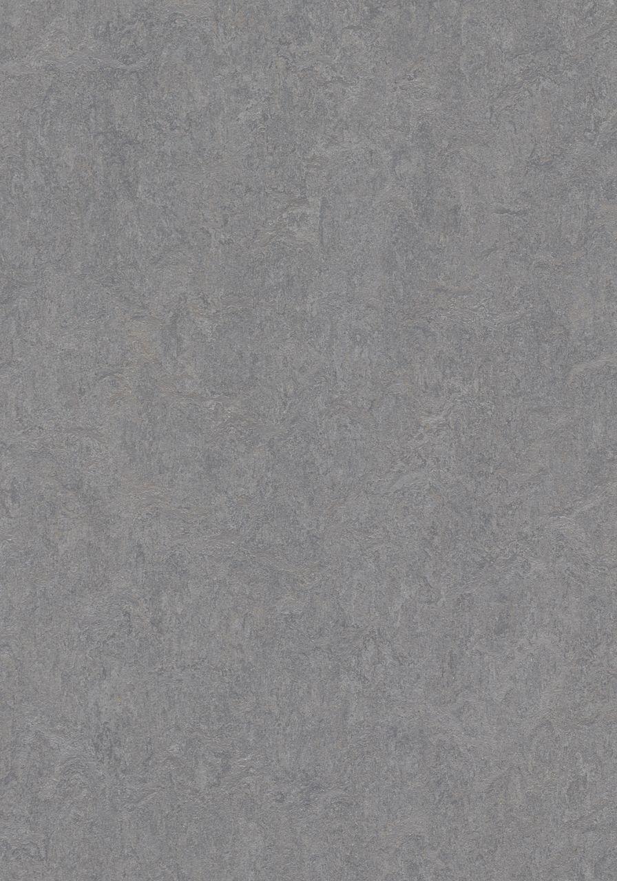 Linoleumboden - Eternity - Ansicht 1
