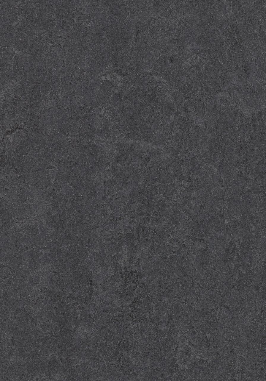 Linoleumboden - Volcanic Ash - Ansicht 1
