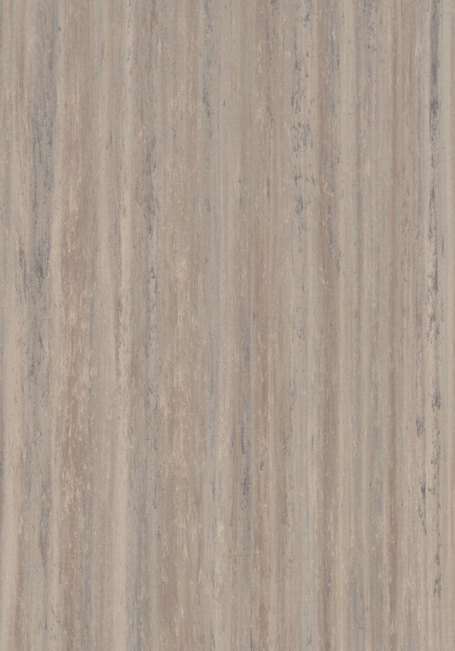 Linoleumboden - Trace of Nature - Ansicht 1