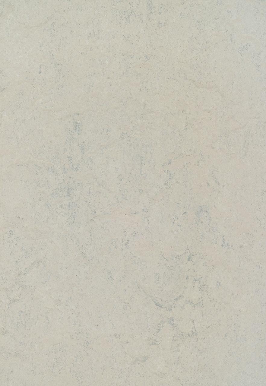 Linoleumboden - Silver Shadow - Ansicht 1