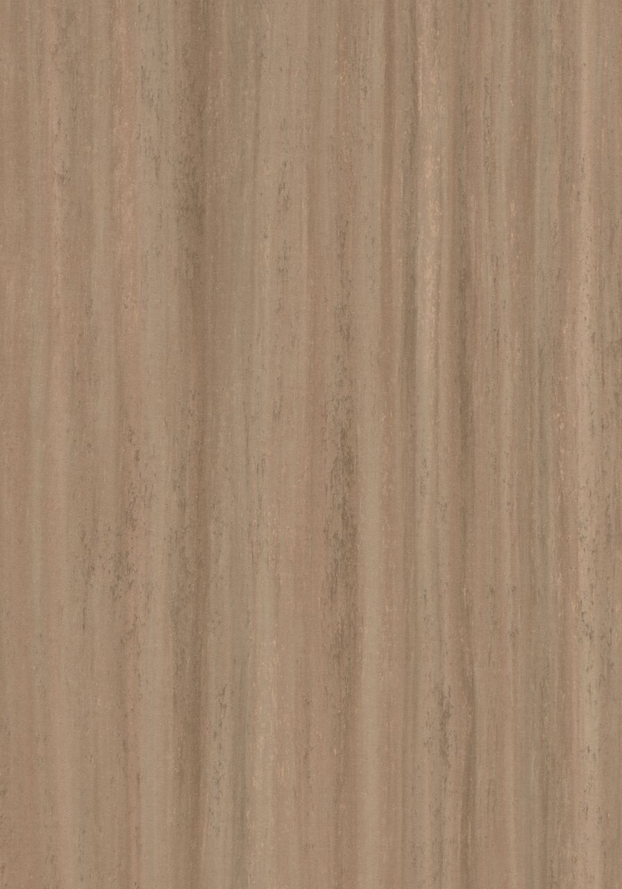 Linoleumboden - Whitered Prairie - Ansicht 1