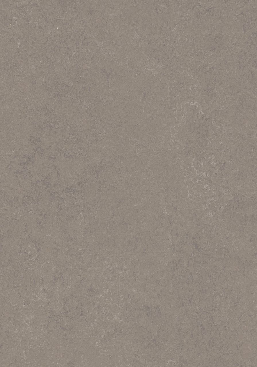 Linoleumboden - Liquid Clay - Ansicht 1