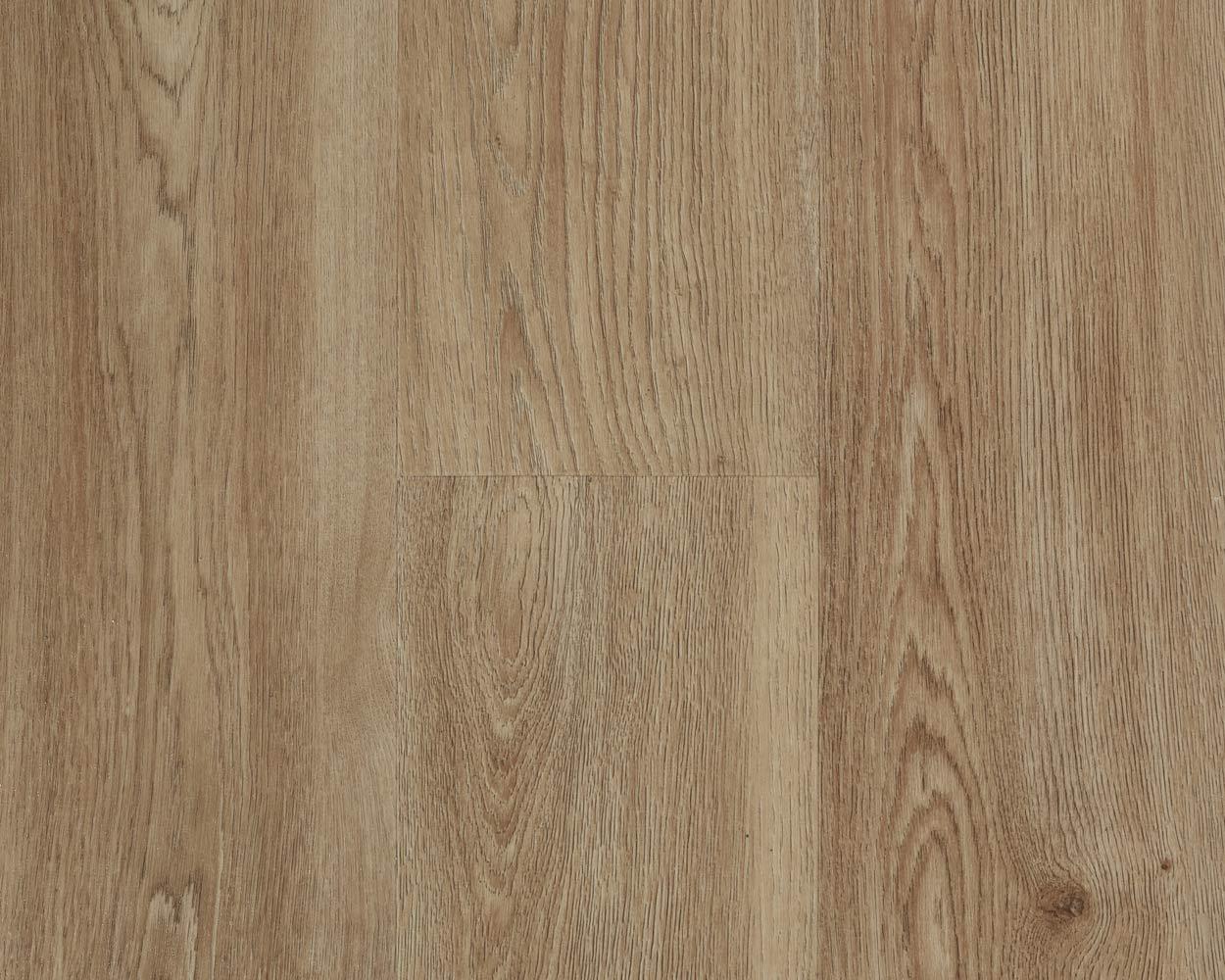 Columbian Oak Flächenansicht