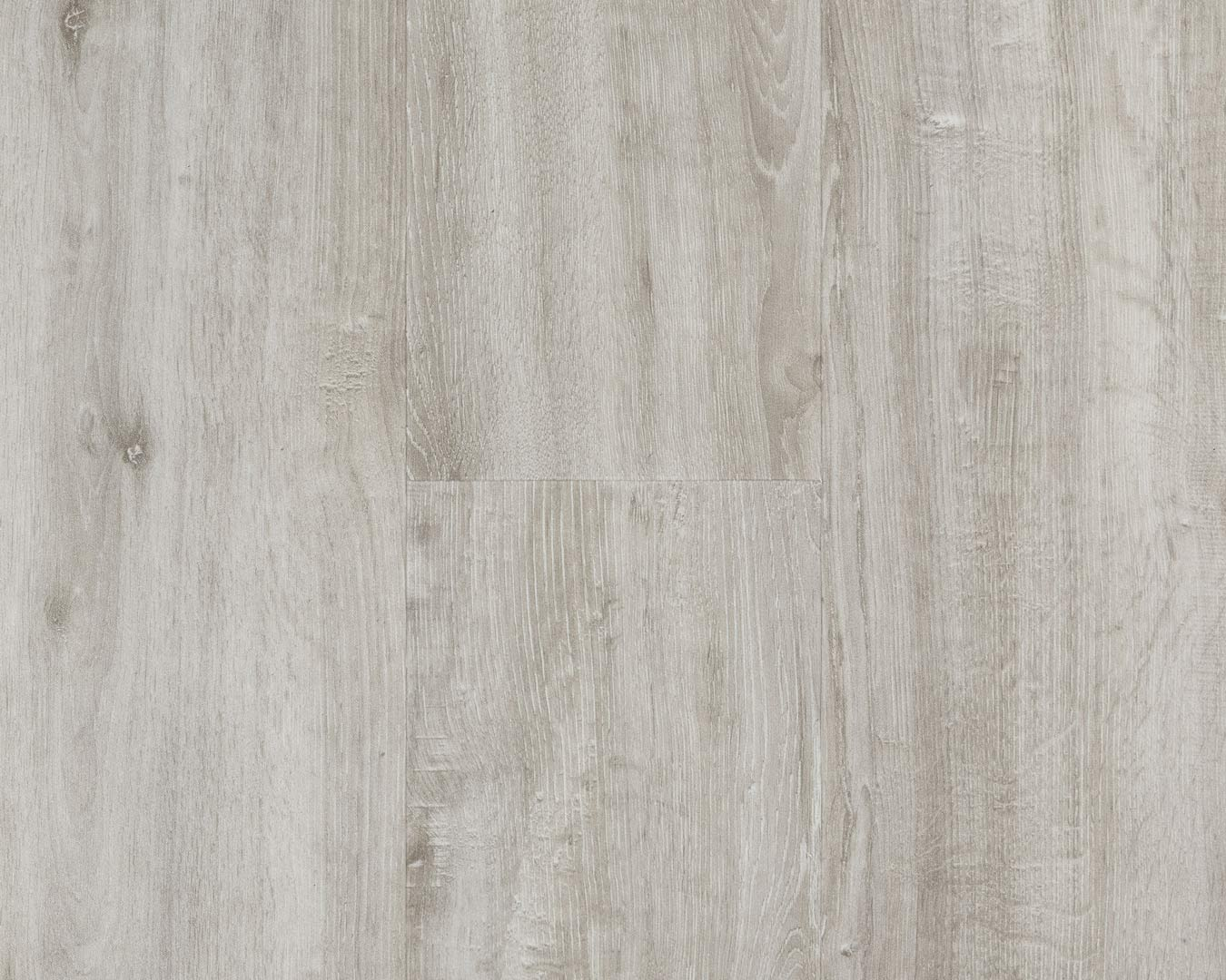 Rigid-Vinylboden - Lime Oak - Ansicht 1