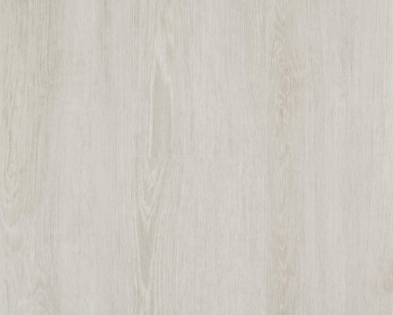 Rigid-Vinylboden - Toulon Oak - Ansicht 1
