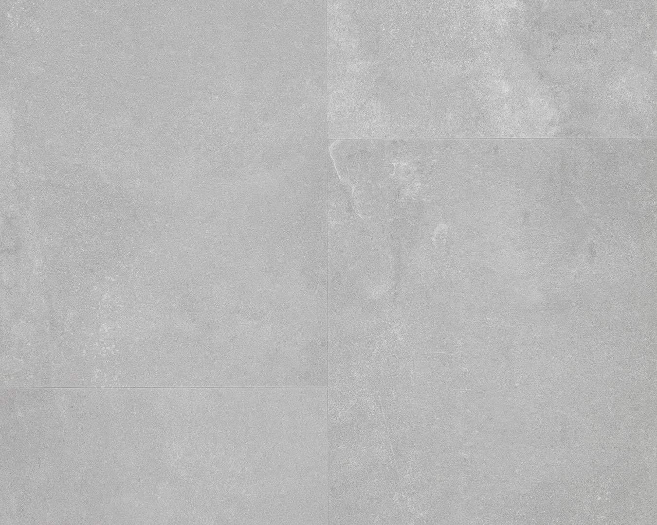 Rigid-Vinylboden - Urban Stone - Ansicht 1