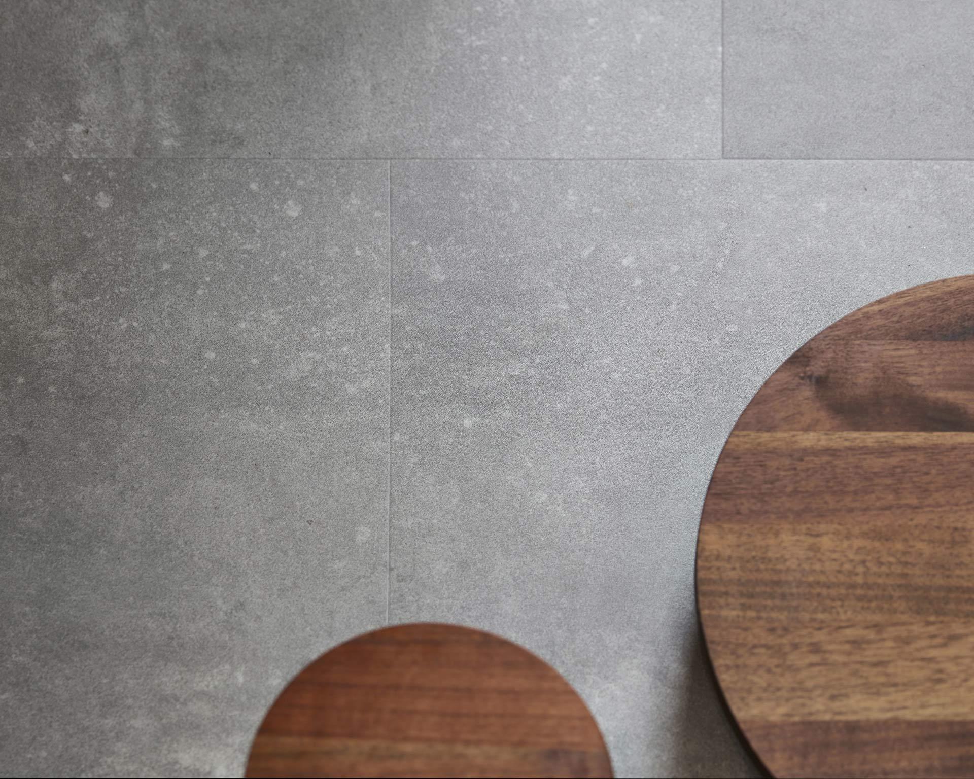 Rigid-Vinylboden - Urban Stone - Ansicht 3