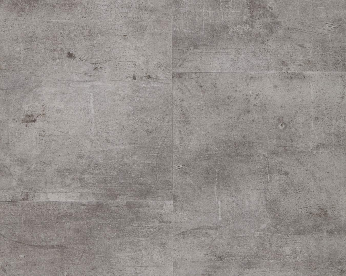 Rigid-Vinylboden - Zinc - Ansicht 1