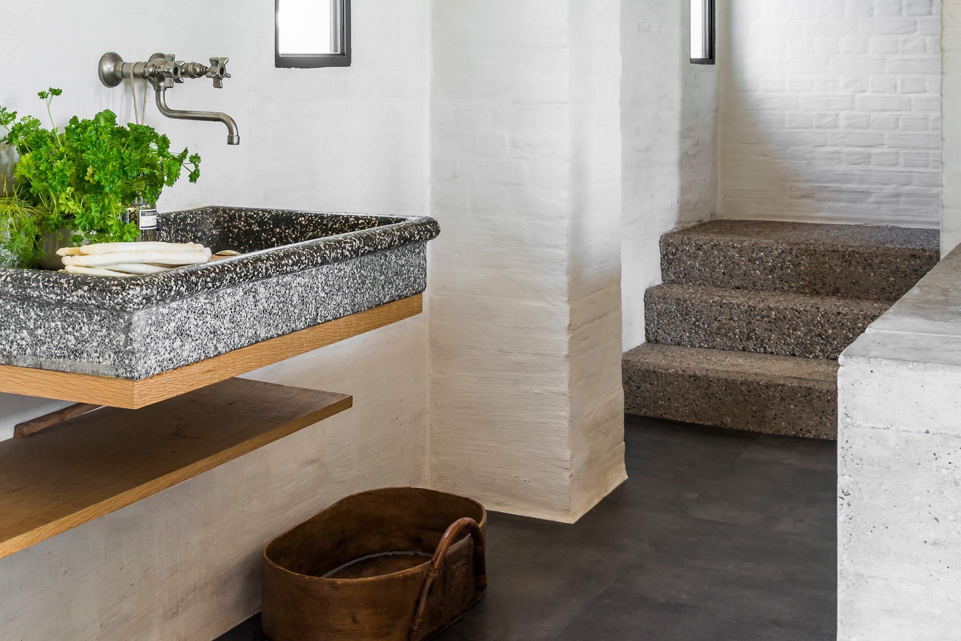 Rigid-Vinylboden - Zinc - Ansicht 4