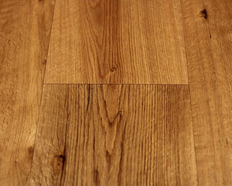Floorwell Boden – Eiche Montana