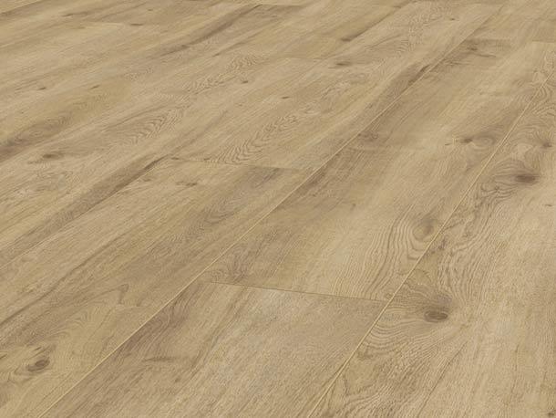 Laminatboden – Baltimore Oak – Baltimorer Eichenholz – Muster bestellen!