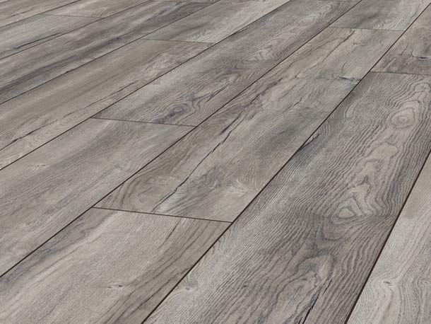 Laminatboden – Stone Oak – Britisches Steineichenholz – Muster bestellen!