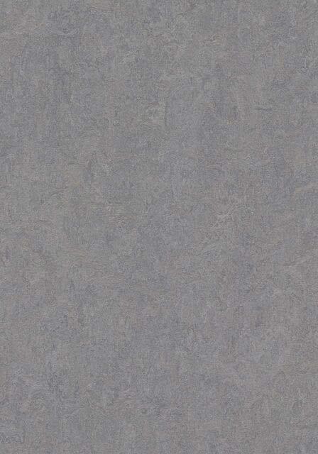 Eternity Linoleum Flächenansicht