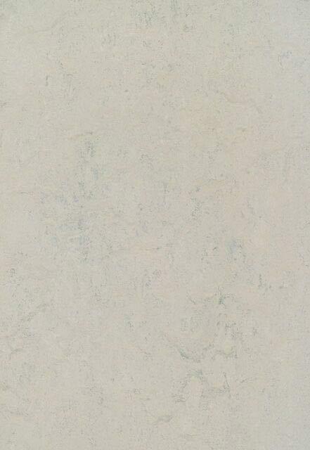 Silver Shadow Linoleum Flächenansicht