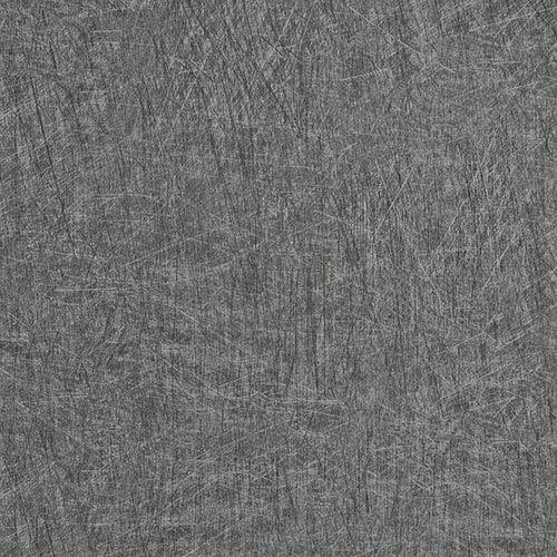 Nickel Metal Brush Flächenansicht