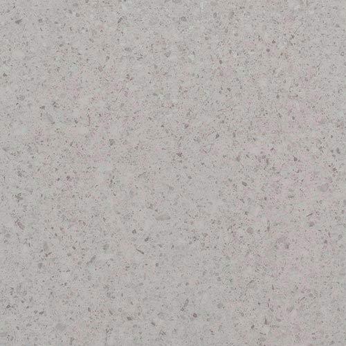 Grey Stone Flächenansicht Vinyl