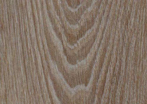 Hazelnut Timber Flächenansicht Vinyl