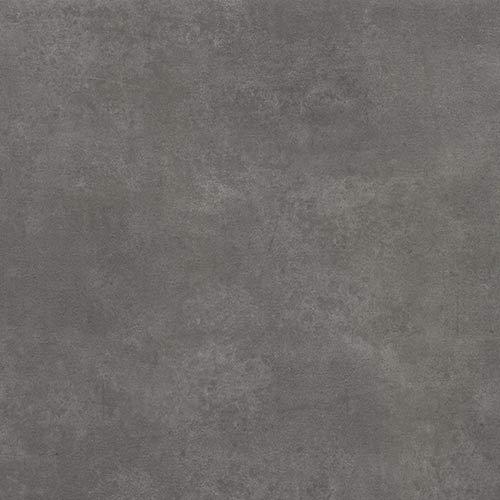 Natural Concrete Flächenansicht Vinyl