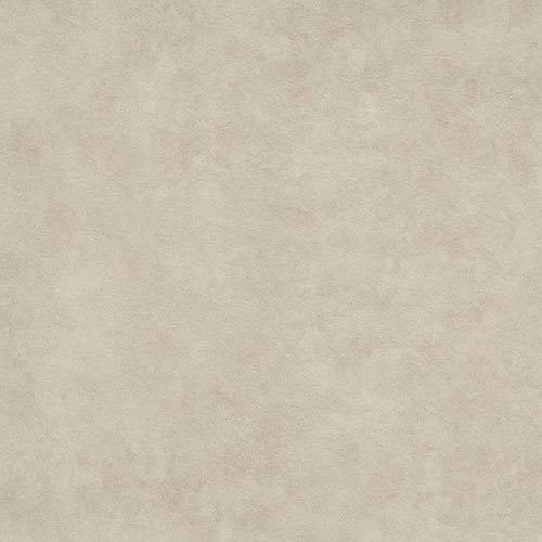 White Sand Flächenansicht Vinyl