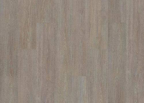 Steamed Oak Flächenansicht Vinyl