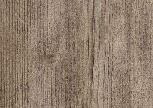 Weathered Rustic Pine Flächenansicht Vinyl