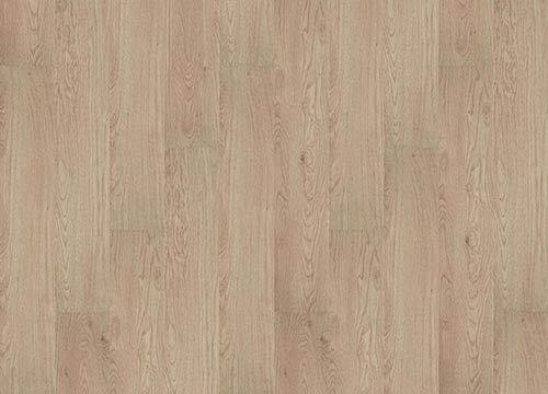 Whitewash Elegant Oak Flächenansicht Vinyl
