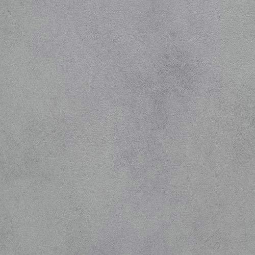 Bild von Vinyl Grey Cement im Raum