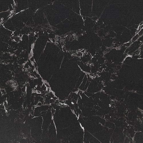 Flächenansicht Black Marble Vinylboden