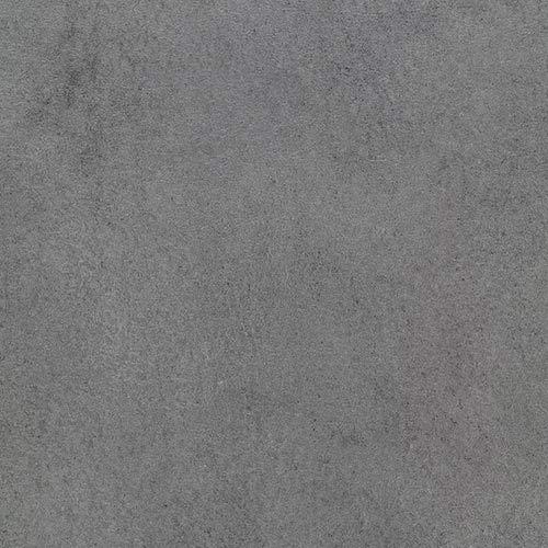 Iron Cement Flächenansicht Vinylboden