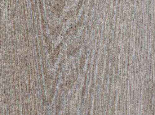 Greywashed Timber Flächenansicht Vinyl