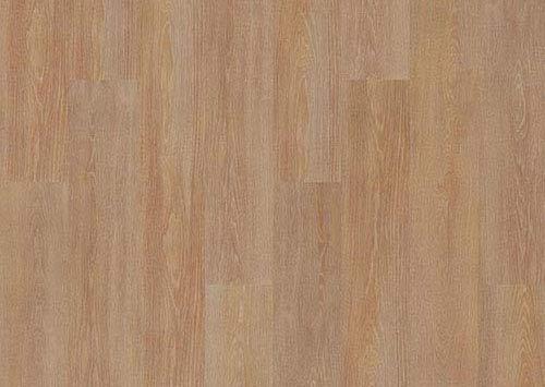 Pure Oak Flächenansicht Vinyl
