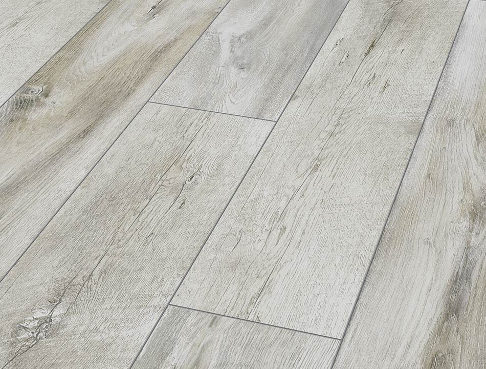 Laminatboden – Pearl Oak – Bristoler Eichenholz – Muster bestellen!