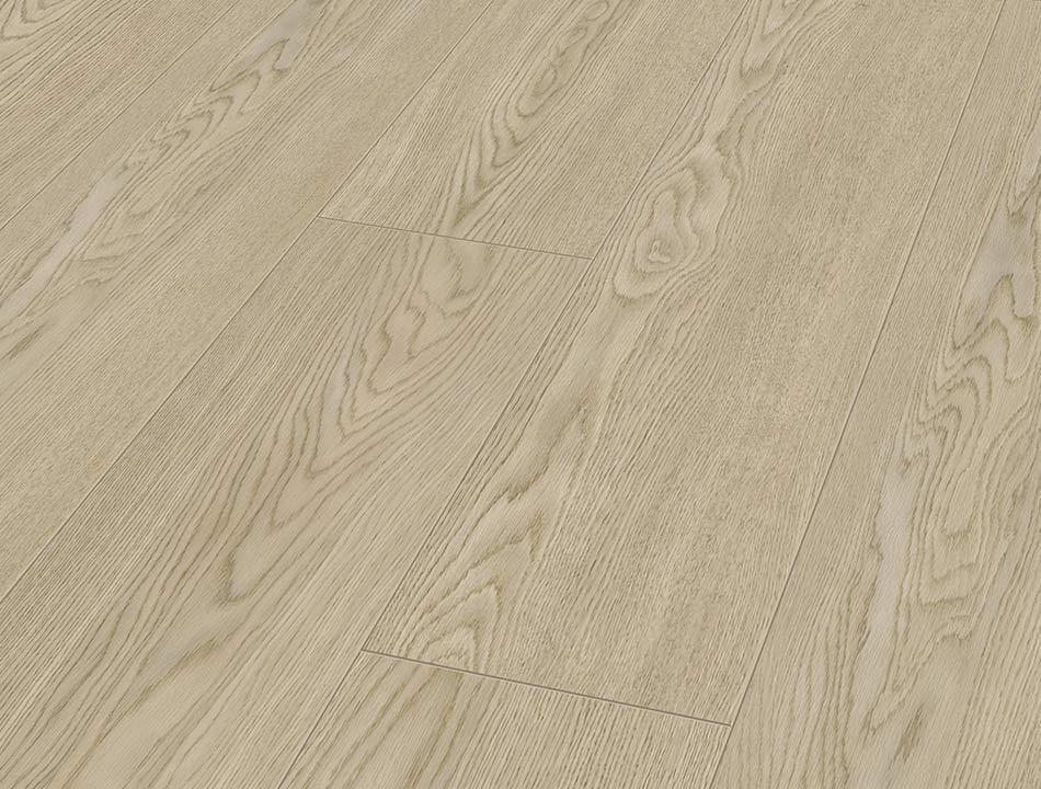 Laminatboden – London Oak – Londoner Eichenholz – Muster bestellen!