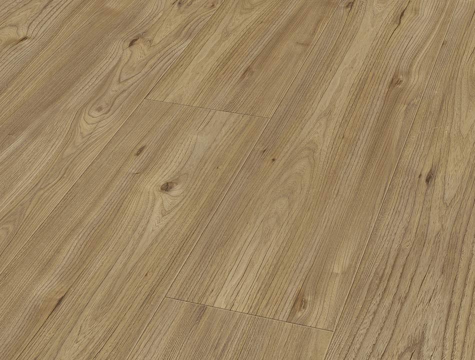 Laminatboden – Pure Elm – Natürliches Ulmenholz – Muster bestellen!