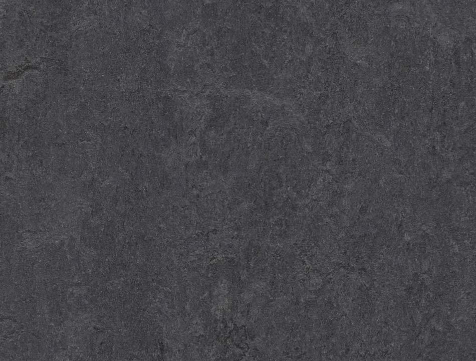 Volcanic Ash Flächenansicht Linoleum
