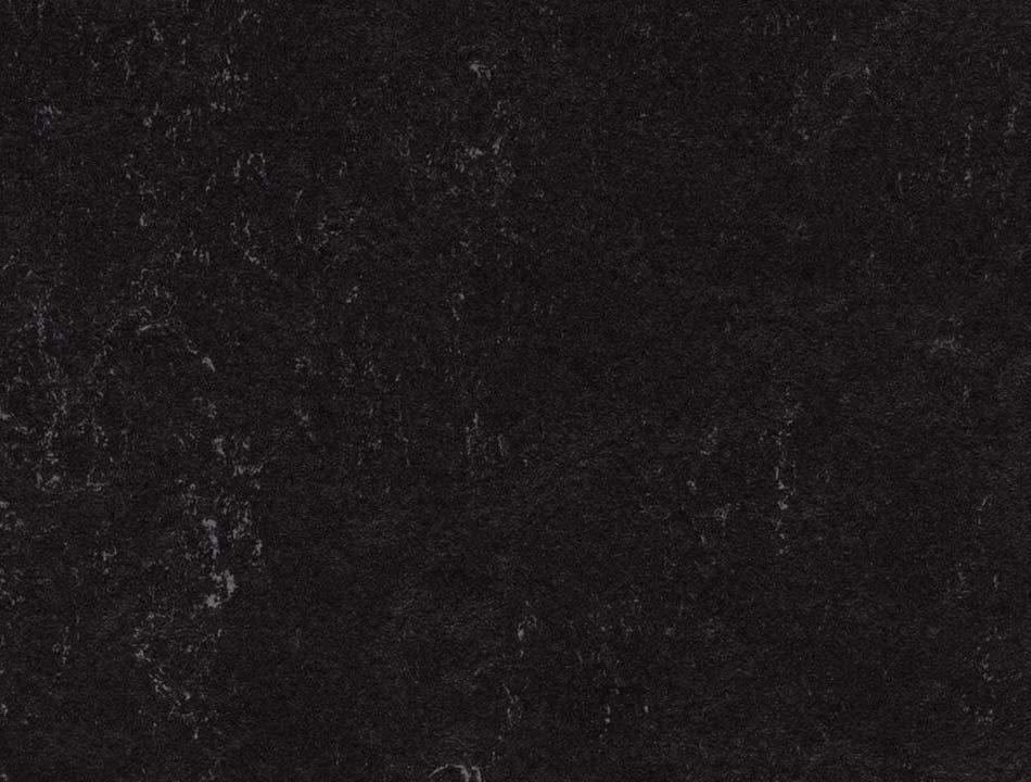 Raven Linoleum Boden Flächenansicht
