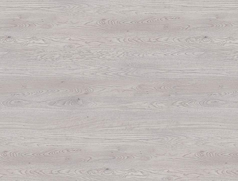Silver Fine Oak Flächenansicht