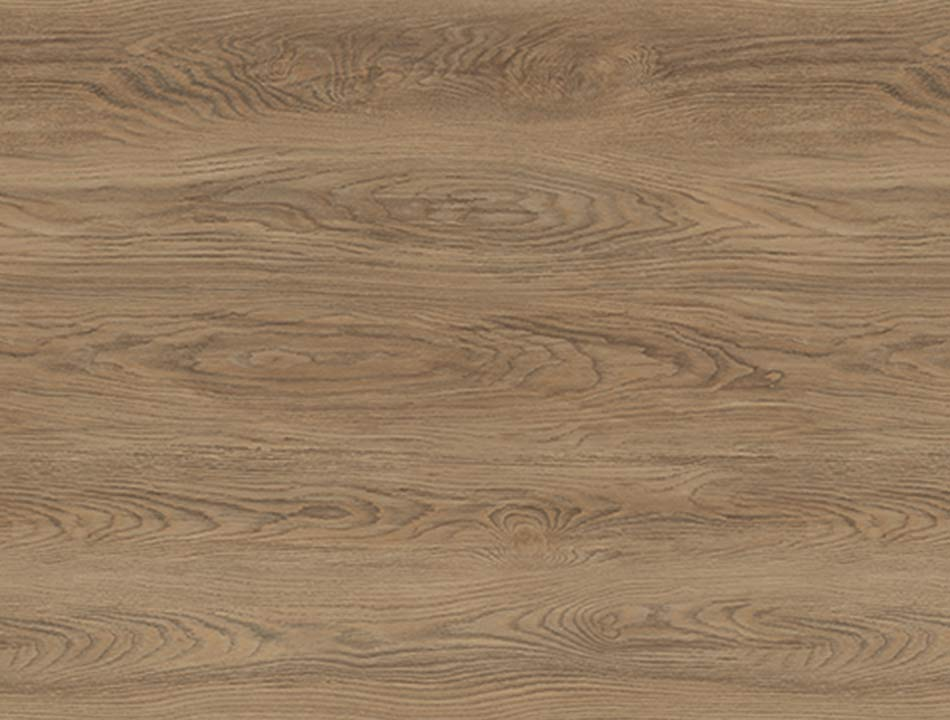 Pure Natural Oak Flächenansicht