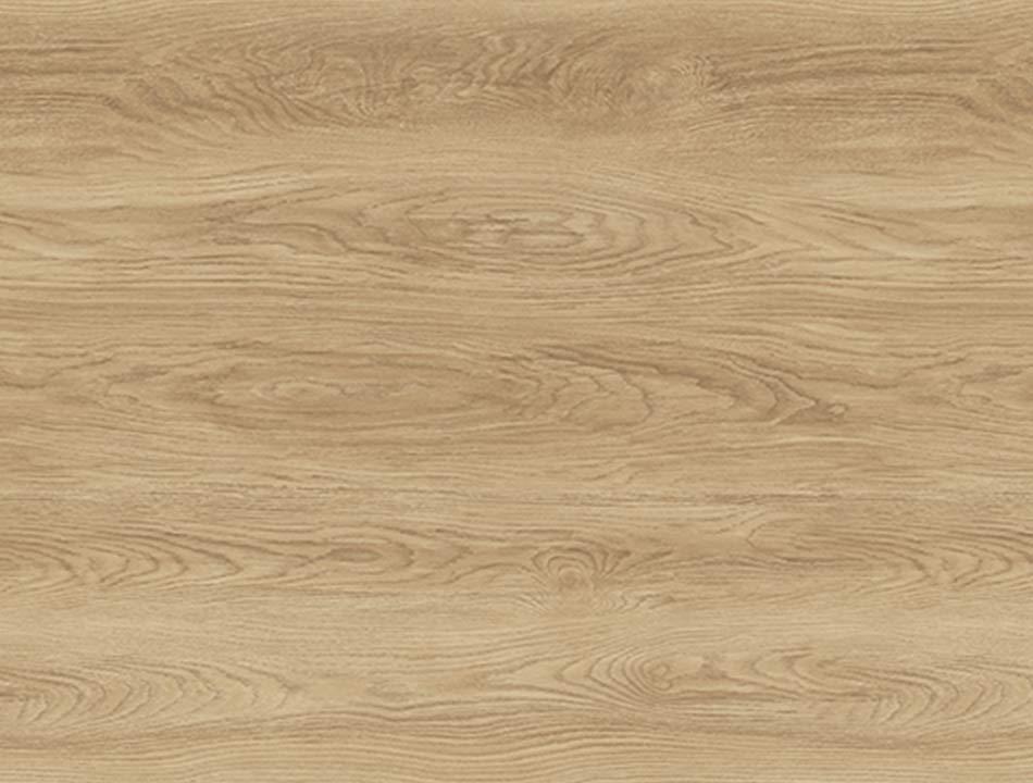 Classic Natural Oak Flächenansicht