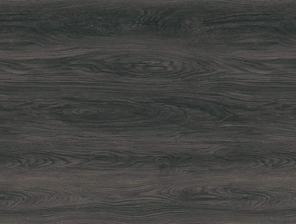 Darkwash Natural Oak Flächenansicht