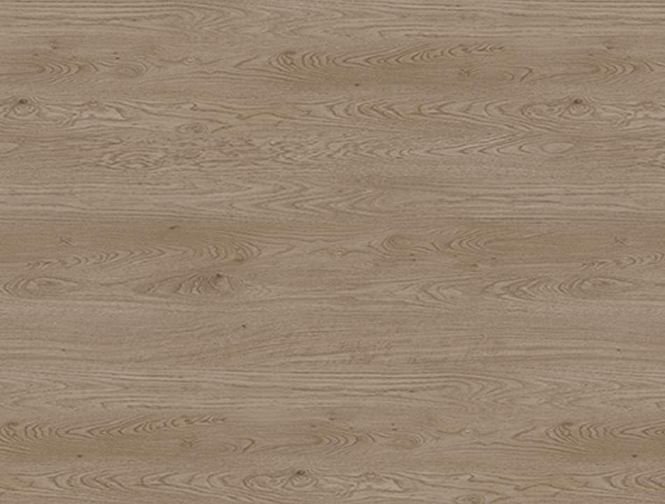 Whitewash Fine Oak Flächenansicht