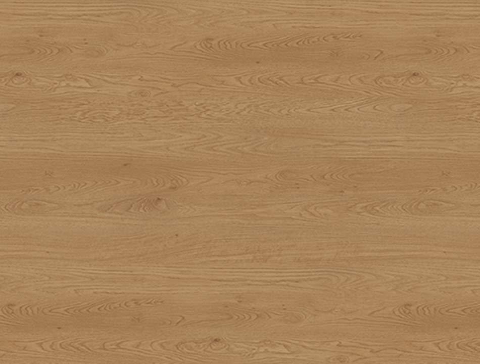 Honey Fine Oak Flächenansicht Linoleum