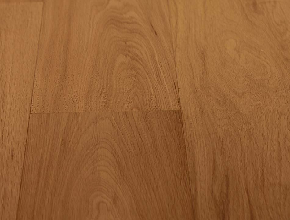 Floorwell Boden – Eiche Idaho