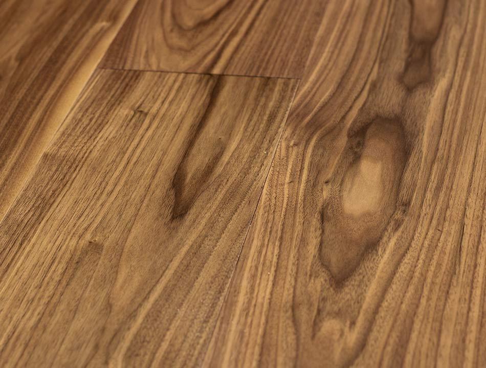Floorwell Boden – Walnuss Royal